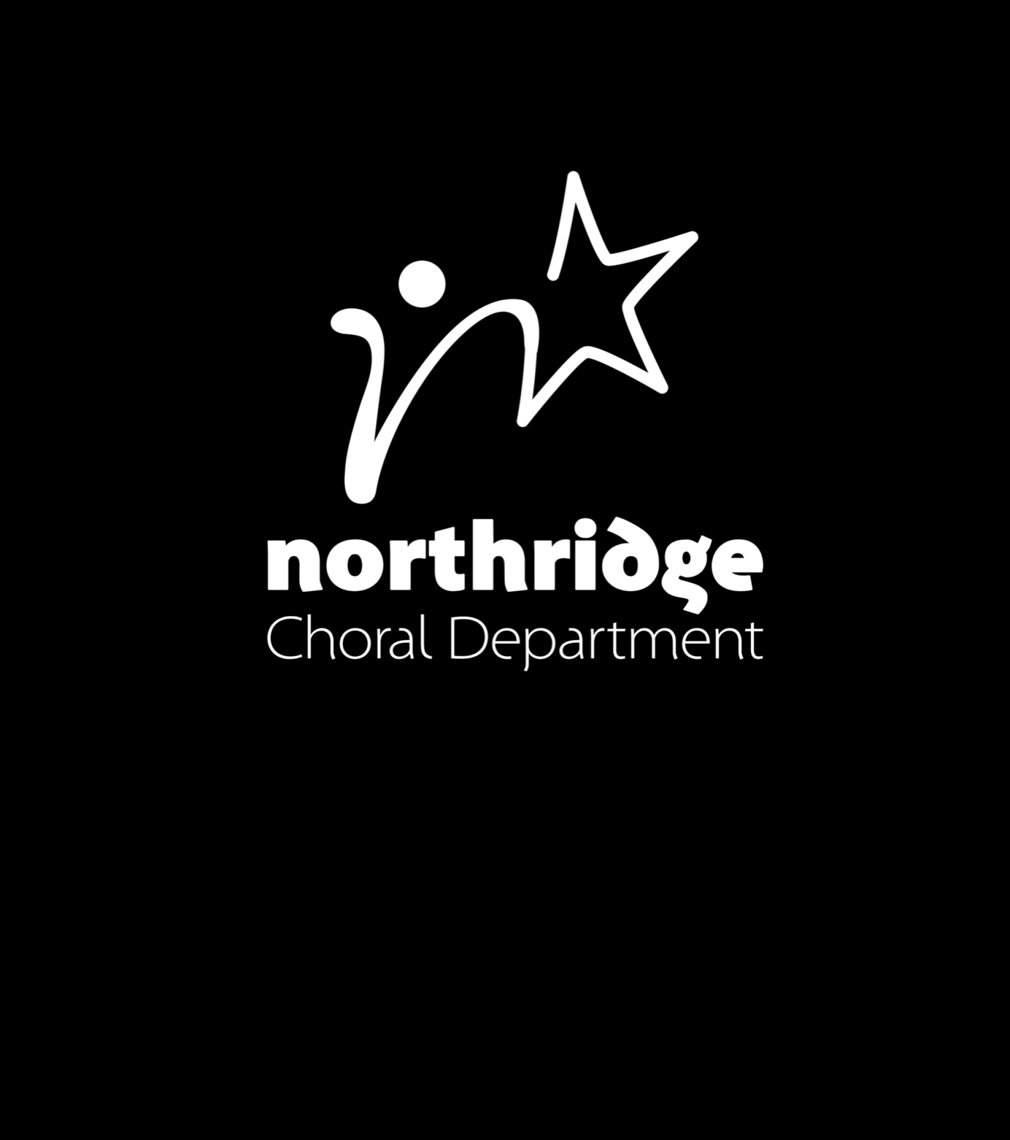 The Northridge Choral Department